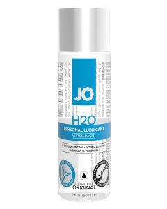 jo-h2o-60ml-kopen