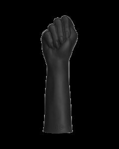 Kink - Fist Fuckers Closed Fist