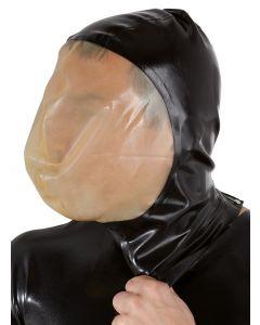 Latex Vacuümmasker kopen
