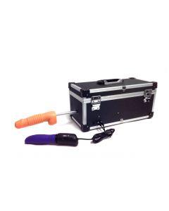 Tool Box Lover - Neukmachine Bestellen
