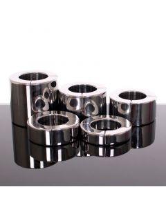 magnetische-ballstretcher-rvs-kopen