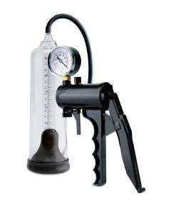 Max Precision Power Pump kopen