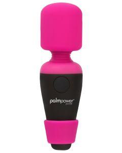 Mini Wand Vibrator - Palm Power Pocket