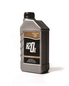 Mister B H2OIL 1000 ml voorkant