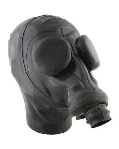Mister B Russisch Gasmasker