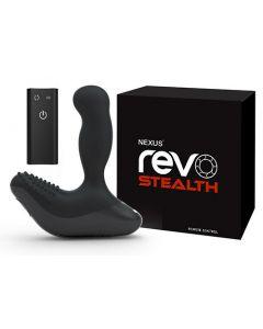 Nexus Revo Stealth - Prostaatvibrator