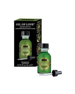 Oil of Love The Original - 22 ml