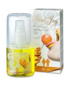 oral-joy-tropical-30-ml-kopen