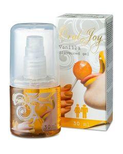 oral-joy-vanilla-30-ml-kopen