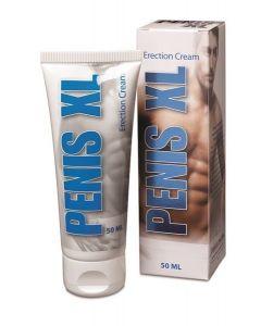 Penis XL - 50 ml kopen