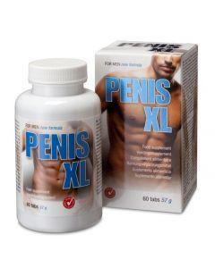 penis-xl-60-stuks-kopen