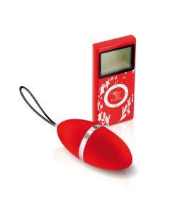 plaisirs-secrets-vibrerend-eitje-rood-online-kopen