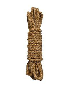 hibari Touw 5 meter - Ouch! touw