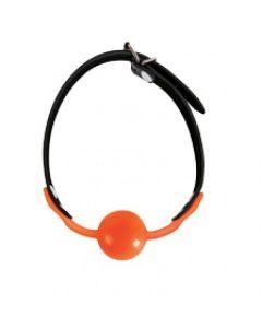 silicone-gag-orange-is-the-new-black-online-kopen