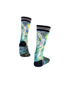 Sock My van Gogh - Heren Sokken