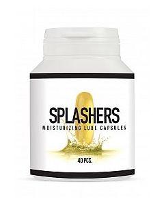 Splashers 40 stuks kopen
