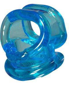 Sportfucker Powersling - Ice Blue kopen