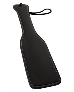 Stoere Paddle - Zwart kopen