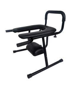 BDSM Meubel - The Seat