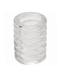 titanmen-flexibele-cock-cage-transparant-kopen