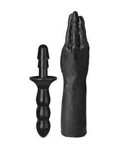 titanmen-the-hand-vac-u-lock-dildo-bestellen