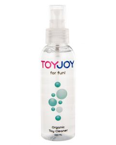 Toyjoy Toy Cleaner Spray 150 ML kopen