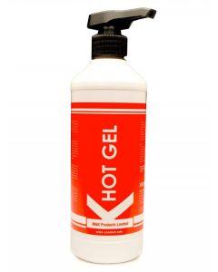 Verdovend Glijmiddel - K Hot kopen