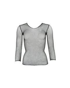 visnet-shirt-zwart-kopen