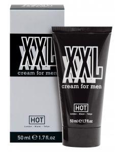 XXL Penis Crème