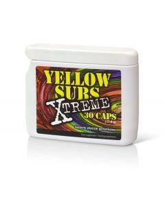 Yellow Subs Xtreme - 30 Stuks kopen