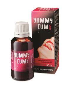 yummy-cum-drops-30-ml-kopen