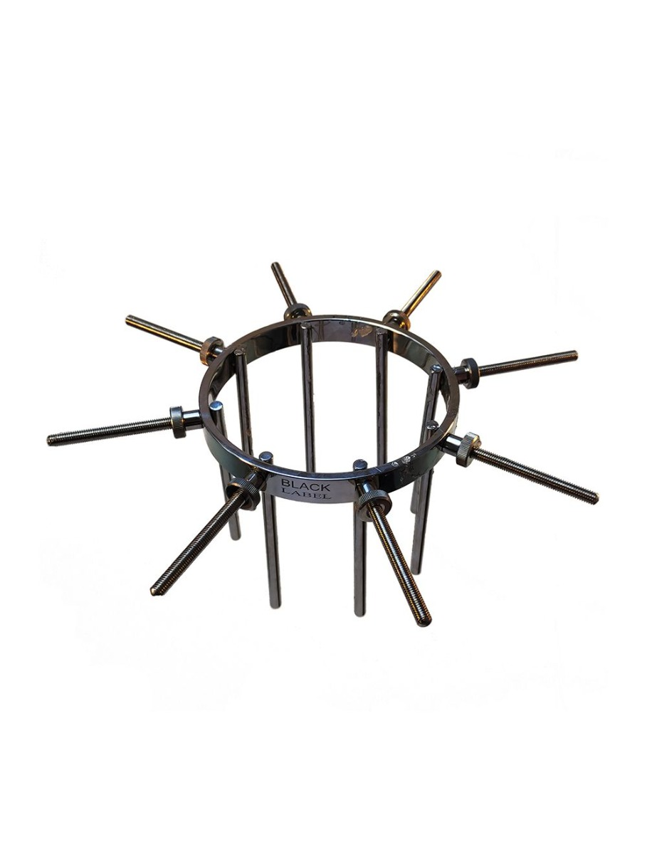 Image of HEX - Hole Expander Xtreme - 8 Bars Spreader