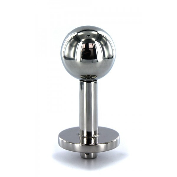 Image of Lollipop Buttplug - 32 mm
