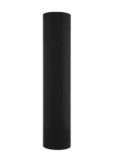 Image of Body Bondagetape Zwart - 20 meter