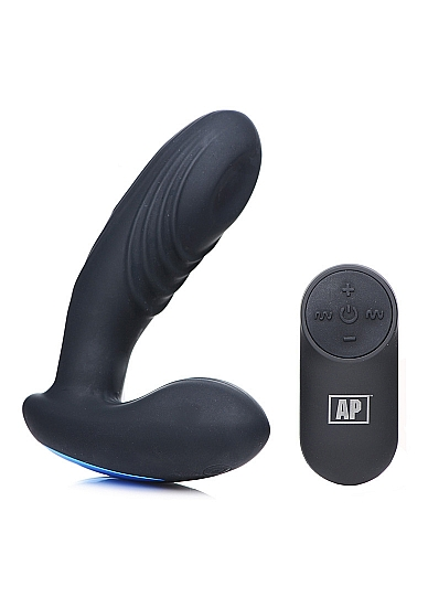 Image of Prostaat Vibrator 7x Thump