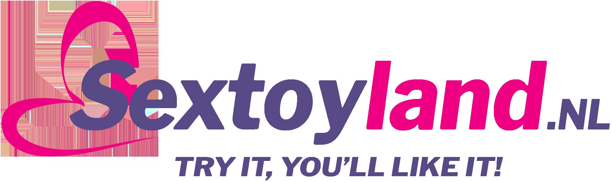 Sextoyland