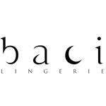 Baci Lingerie