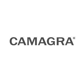 Camagra