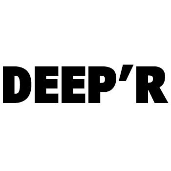DEEP'R