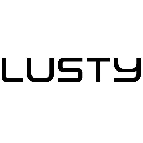 Lusty