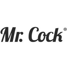 Mr. Cock
