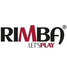 RIMBA