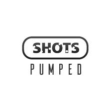 Shots Pumped