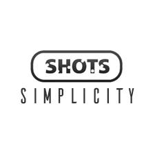 Shots Simplicity