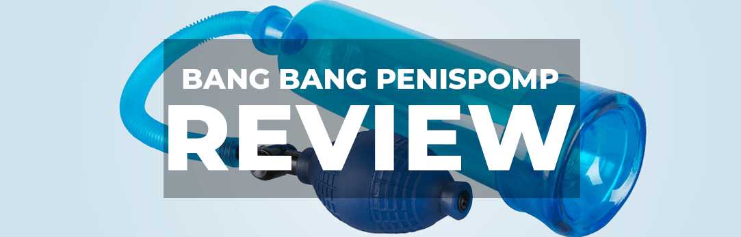 Bang Bang Penispomp Review