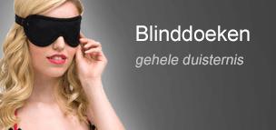Blinddoek Kopen