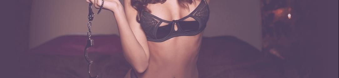 Bondage Blog