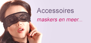 Sexy Accessoires